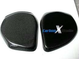 nissan 350z headlight covers nissan