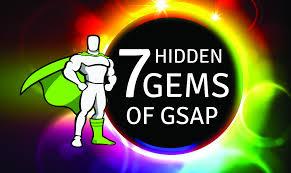 gems 7 hidden gems of the greensock animation platform u2013 net magazine