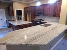kitchen white granite price white ornamental granite grey