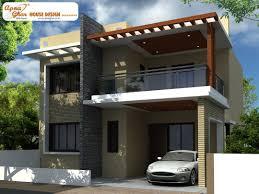 duplex apartment design exterior interior design