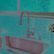 Inexpensive Kitchen Faucets by Kitchen Kitchen Faucets Target Lowes Kitchen Faucets Delta Wall