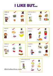 esl christmas activities for young learners 1000 images about