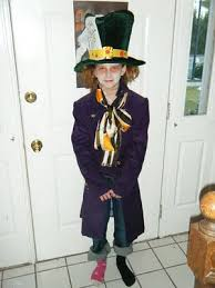 Mad Hatter Halloween Costume 15 Mad Hatter Costume Ideas Images Mad Hatter