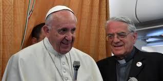 lesbienne femme de chambre le pape françois veut que les chrétiens demandent pardon aux gays et