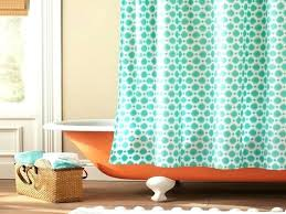 Shower Curtains For Guys Boys Shower Curtains U2013 Teawing Co