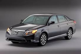 stanced toyota avalon 2011 toyota avalon review top speed