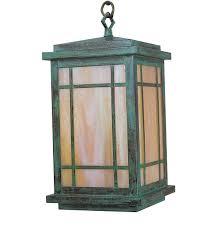 craftsman outdoor pendant light arroyo craftsman avh 8 avenue craftsman outdoor pendant light 50 5