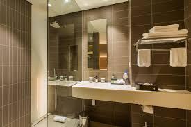 noom hotel conakry guinea booking com