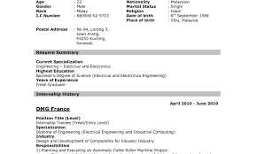 chronological resume templates resume templates chronological format best for exle of