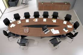 Conference Meeting Table Boardroom Tables Desks International Your Space Our Product