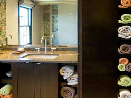 bathroom 19 stainless steel diy small bathroom storage ideas on