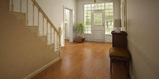 Floor And Decor Orange Park Flooring And Decor Floor And Decor Tempe Arizona Floor And Decor