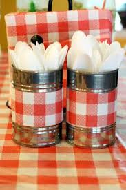 Camping Decorations Best 25 Camping Party Decorations Ideas On Pinterest Camping