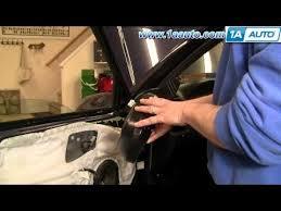 honda crv windshield replacement cost 15 best honda cr v auto repair images on honda