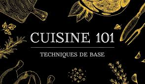 cours cuisine montr饌l cours de cuisine vin et recettes de cuisine