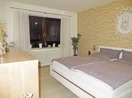 Schlafzimmerblick English Wohnungen Zu Vermieten Stapelfeld Mapio Net