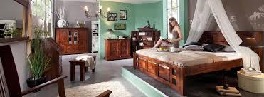 Schlafzimmer Ratenzahlung Massivmoebel24