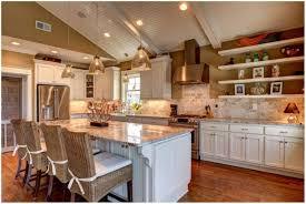 Kitchen Corner Cabinet Solutions Kitchen Design Stunning White Kitchen Sink Corner Storage