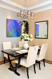 accessories exciting kitchen dining room wall art ideas franklin