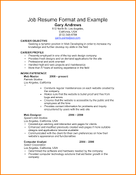 resume format for 5 years experience in net resume format in usa twhois resume microsoft in resume format in usa