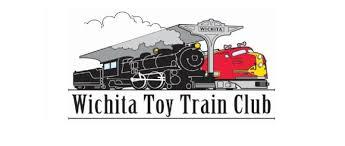 wichita toy train club lionel