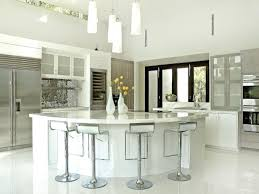 kitchen backsplash white cabinets kitchen crafters