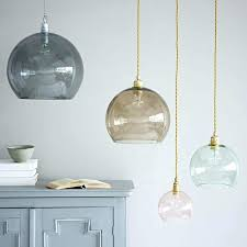 Pendant Light Shades Hanging Lights From Ceiling Paper Pendant Lights Drop Pendant