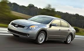 nissan altima coupe hp nissan altima review coupe hybrid engine color price redesign