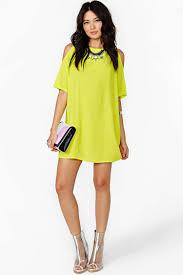 yellow summer dress cocktail dresses 2016