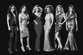 girls run the world u201cqueens of drama u201d original reality series