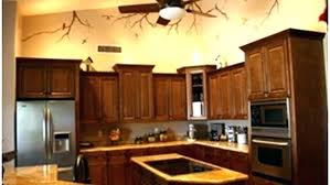 how to restain wood cabinets darker stain cabinets darker staining kitchen cabinets picture stain