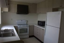 Mcconnell Afb Housing Floor Plans Blog Military Word Of Mouth Reviews For Your Next Duty Station