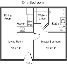 Small Floor Plans Cottages Small Cabin Plans Cabin Floor U0026 House Plans Tiny Houses