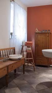 holzmöbel badezimmer badezimmer bilder ideen couchstyle