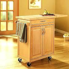 kitchen island cart walmart kitchen island cart walmart sougi me