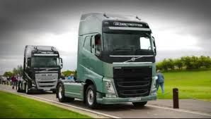 2014 volvo truck price new volvo truck volvo fh 2013 ads the new volvo fh truck youtube