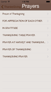 thanksgiving quotes messages app ranking and store data app
