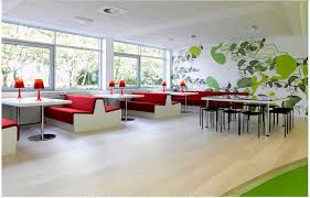 home design college best colleges for interior designing interior design bachelor