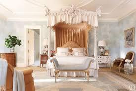 Georgian Bedroom Furniture by Wonderful Luxury Bedroom Furniture Ideas Hupehome