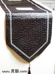 Black Linen Tablecloth Black Linen Tablecloths Helena Indigo Blue Linen