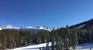 winter park resort one of the best ski resorts for families