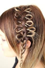 best 20 bow braid ideas on pinterest u2014no signup required sock