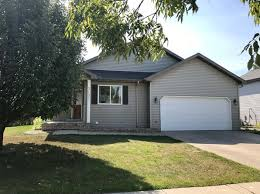 North Dakota House Nd Real Estate North Dakota Homes For Sale Zillow