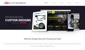 best website design ideas interior design