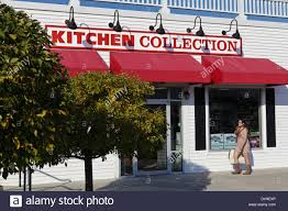 kitchen collection stores 100 images racks best deal for