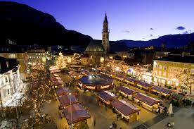 Bolzano Italy Map by 24 Hours In Bolzano Italy Youtube