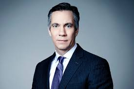 short hair female cnn anchor cnn s jim sciutto on eating well and working out on the road
