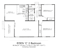 1 bedroom granny flat floor plans granny flat floor plans 2 bedrooms home design ideas