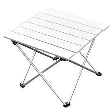 best price on folding tables folding tables foldable desks