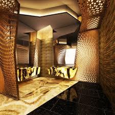 industrial bathroom ideas restaurant bathroom design 25 best industrial bathroom ideas on
